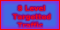 Targetted Traffic Eight Level